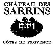 Château des Sarrins